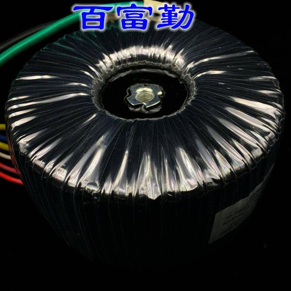 纯甲类电源变压器