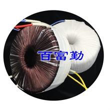工业环形变压器
